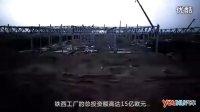 【爱马仕国际平台】爱马仕总代QQ-38081085
