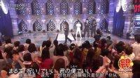[中字]101回目の呪い 金爆 CDTV 201314