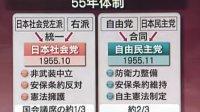 39NHK高校講座 日本史「講和から高度経済成長の時代へ」