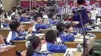 《望天门山》小学语文三年级优质课 QQ3602442