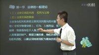 视频: 2013年注册会计师中华会计网会计经济法联系人QQ1377907663