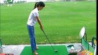 视频: 路捷·捷豹路虎携招商银行私钻客户高尔夫球体验日活动