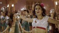 Do.Dhaari.Talwaar...hindi songs