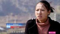 重庆新闻频道_我要唱歌播出_烧伤男孩陈荣_天妃整形援助基金