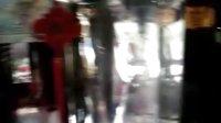 视频: 6月17号青州QQ飞车比赛现场网吧宣传