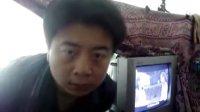 蔚县TCL LG 海信 海尔 康佳创维 液晶电视维修 13252227397