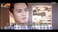 色艳YY之旅 _ TXT小说免费下载|TXT电子书全本打包下载-蜜糖罐小说...