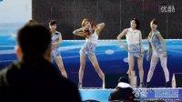 炫秀丶[HD]韩国组合热舞[超清版]