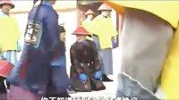 视频: 神医喜来乐 26 东营搜狗代理 搜狗开户 莱芜搜狗代理 济宁搜狗开户 菏泽搜狗代理