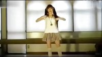 视频:萝莉小美女超可爱热舞,一秒被萌到[高清版]
