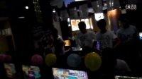 视频: 5月20号丹阳手牵手网吧QQ飞车初赛