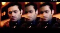ya ali 《gangster》 hindi movie
