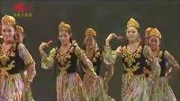 中央民族大学舞蹈学院    舞蹈晚会