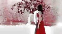 hindi songs Deepika Padukone Hot  Naam Hai Tera