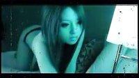 视频: 邳州—DJ小波—忘了怎么哭DJ版 ↘ 性感不媞騷QQ627243345