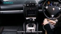 ROMOSS车载迷你充电器AUTO90英文、史上最牛笔记本车充、史上最小笔记本车充、迷你车载充电器