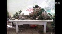 视频: 上水石 老周:15168901079 网址:http://www.91jiashan.com