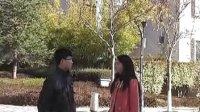 校园青春微电影——《明天给我一个剧本》
