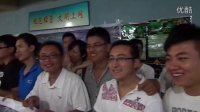 视频: 英雄联盟QQ网吧冠军联赛青州赛点视频6