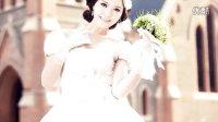 结婚电子相册 婚庆开场视频制作 AE唯美婚庆模板