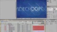 [AE]After Effects-原版AE后期处理学习教程--92