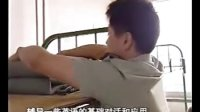 百度胖老师吧胖老师上海电视台武警总队司令部通讯站