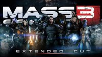 Mass Effect 3 EC - An End Once And For All(质量效应3)