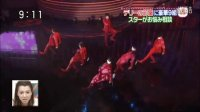 视频: http:v.youku.comv_showid_XMzA5NzYwNzYw.html