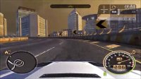 视频: City Perimeter1 LAP 1.31.74 BMW -by-oooM3ooo