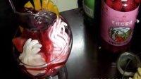 鲜果冰淇淋机,鲜果冰淇淋的做法