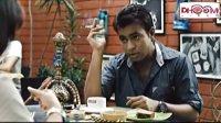 Bedroom Hindi Movie(2012)