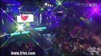 TNA 20120803(中文)