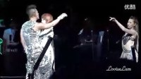 2012-06-17林峰LUML大西洋城演唱會-LGW Illusion(LoviesLam)
