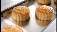 华美食品 | 华美月饼 |  月饼团购热线 | 广告