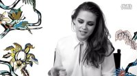 Kristen Stewart - ROSABOTANICA - BALENCIAGA