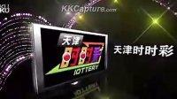 视频: IBet国际 IBet国际 IBet国际 妖姬总代Q32702601