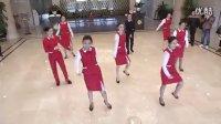 湖南机场乐翔机场贵宾厅快闪视频_高清,海杰