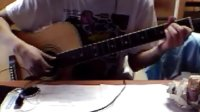 爱你( kimberley 陈芳语 ) 吉他弹唱
