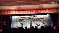 东北大学街舞团 BD crew!jinjo crew帽子戏法(先锋之夜)