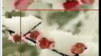 6月26日下午梦中缘老师主讲FL基础动画(羽化效果)
