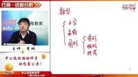 政法干警招录考试-行测【资料分析】-李琳(一)