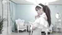 【农村视界】美女 跳舞 可爱极力