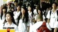 菲律宾大学毕业生人数增长缓慢  120504今日大看点
