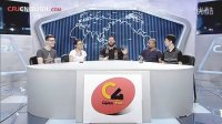 The C4 Show 别叫我憨豆 01