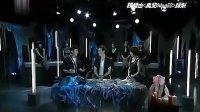 2012-06-30怪谈·异秀战-城门军魂