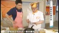 石家庄美食 中华小吃技术大全 03