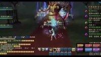 视频: QQ西游—电信—伏龙寺,我们的天门