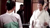 《河东狮吼2》首曝特辑 柏芝演悍妇小沈阳玩幽默