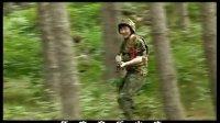 百度音乐山庄 宣传视频