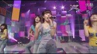 [090227] 少女時代 SNSD - Gee【www.suncity818.com】专业推介